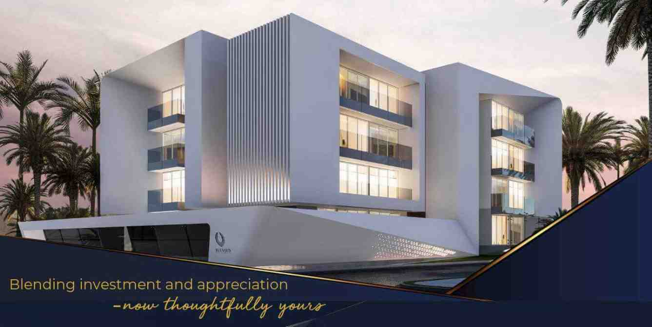 Property & Apartments in Mysore - Sunpure Homes